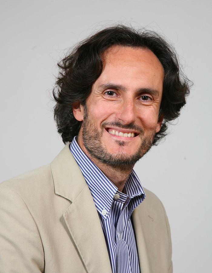 Umberto Trivella